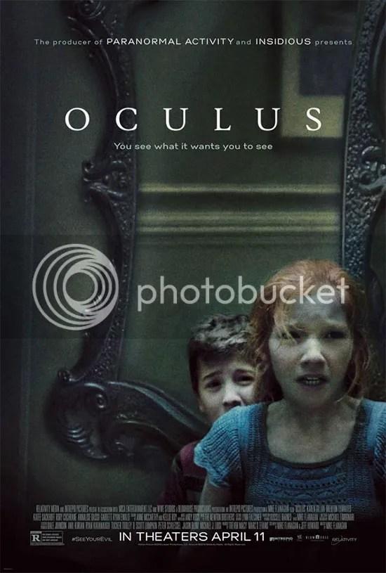 photo Oculusposter_zps0fa83827.jpg