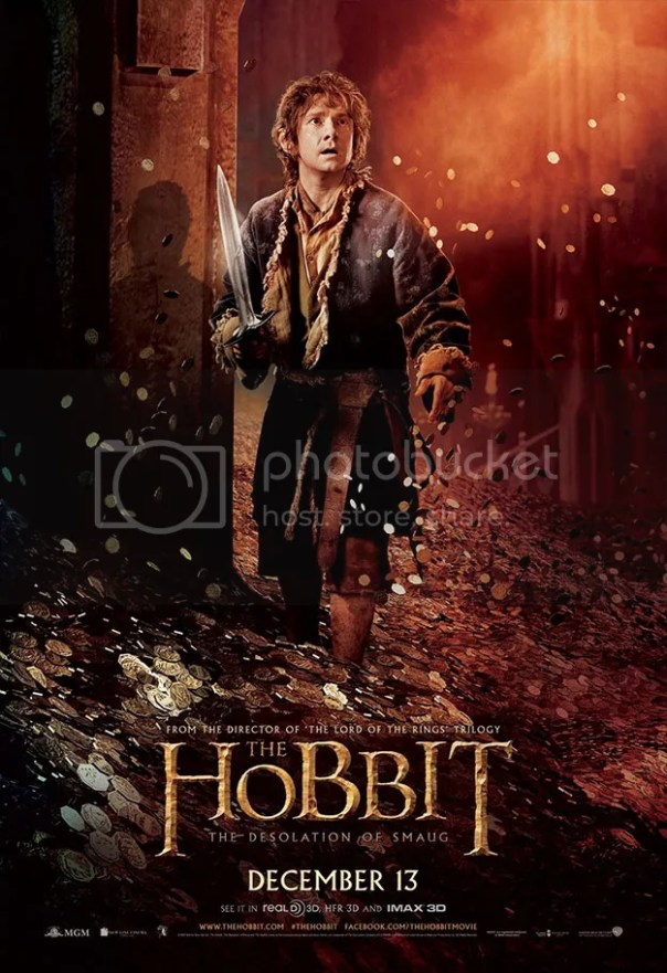 photo TheHobbitPoster5_zpse71c88d4.jpg