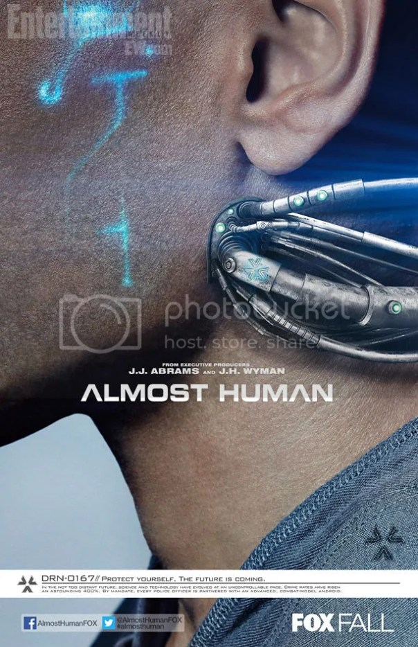 photo almosthuman_zps34ca59dc.jpg