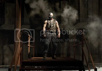 photo bane-tom-hardy-dark-knight-rises.jpg
