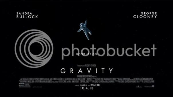 photo gravity-1-xl_zps7046b801.jpg