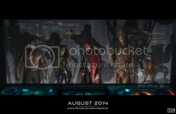 photo guardiansofthegalaxy_zpsd4f3d4f6.jpg