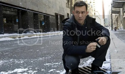 photo joseph-gordon-levitt-the-dark-knight-rises.jpg