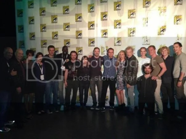 photo movies-x-men-cast-comic-con_zps9f4d1c88.jpg