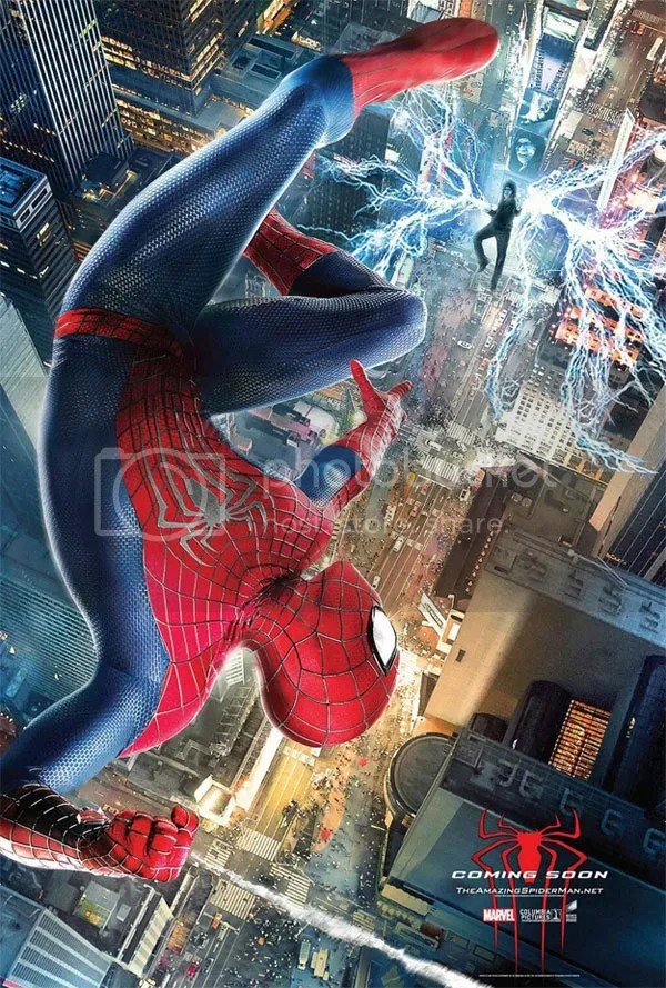photo theamazingspiderman2poster2_zpsc6992a61.jpg