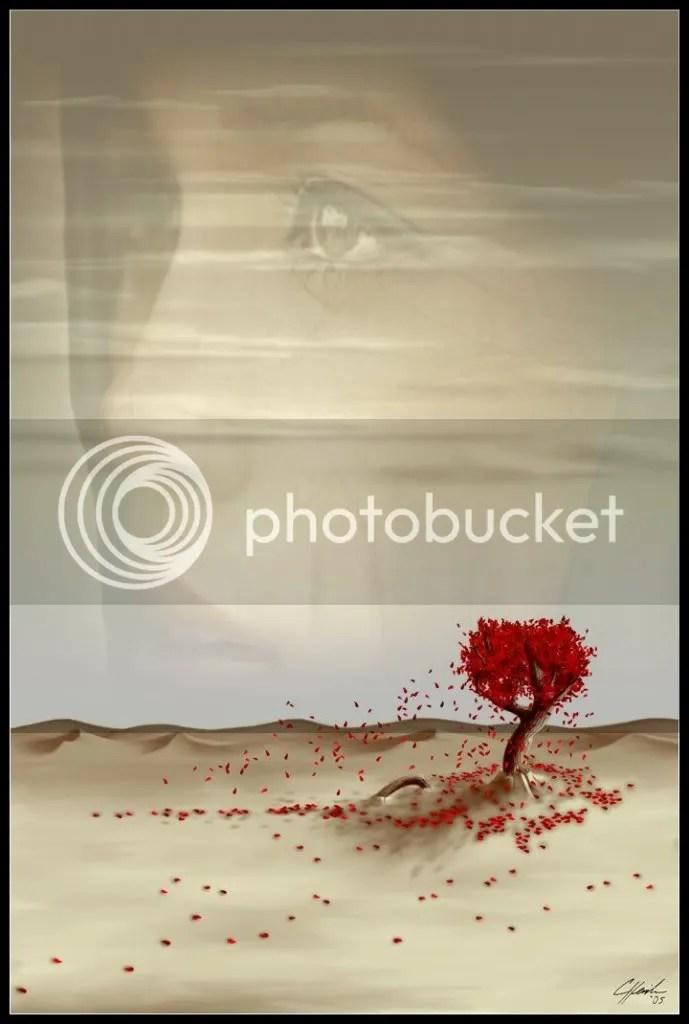 desertrosebyheidornjt0-1.jpg picture by leha67