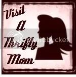 https://i2.wp.com/i641.photobucket.com/albums/uu140/athriftymom/bannersarah1.jpg