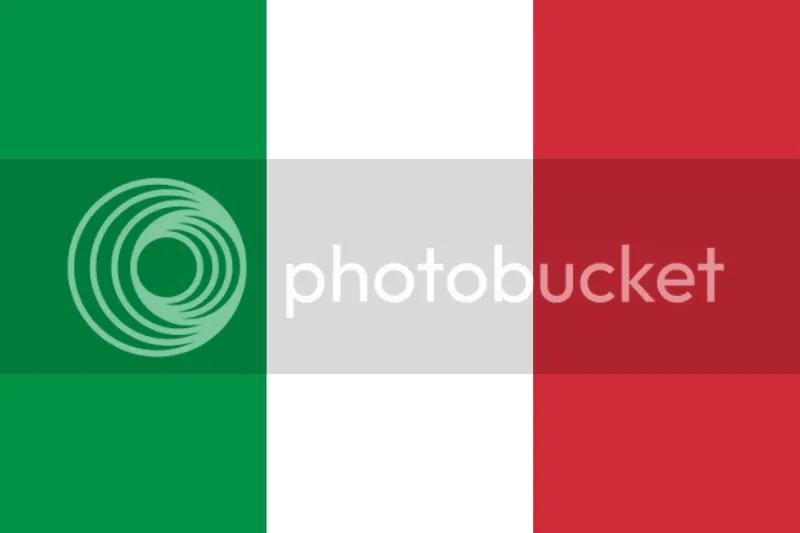 Translate Hungarian to Italian