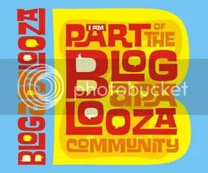 photo Blogapalooza-Im-part-of-the-blogapalooza-community-badge.png