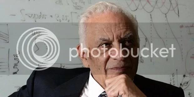 Amar Bose Gopal