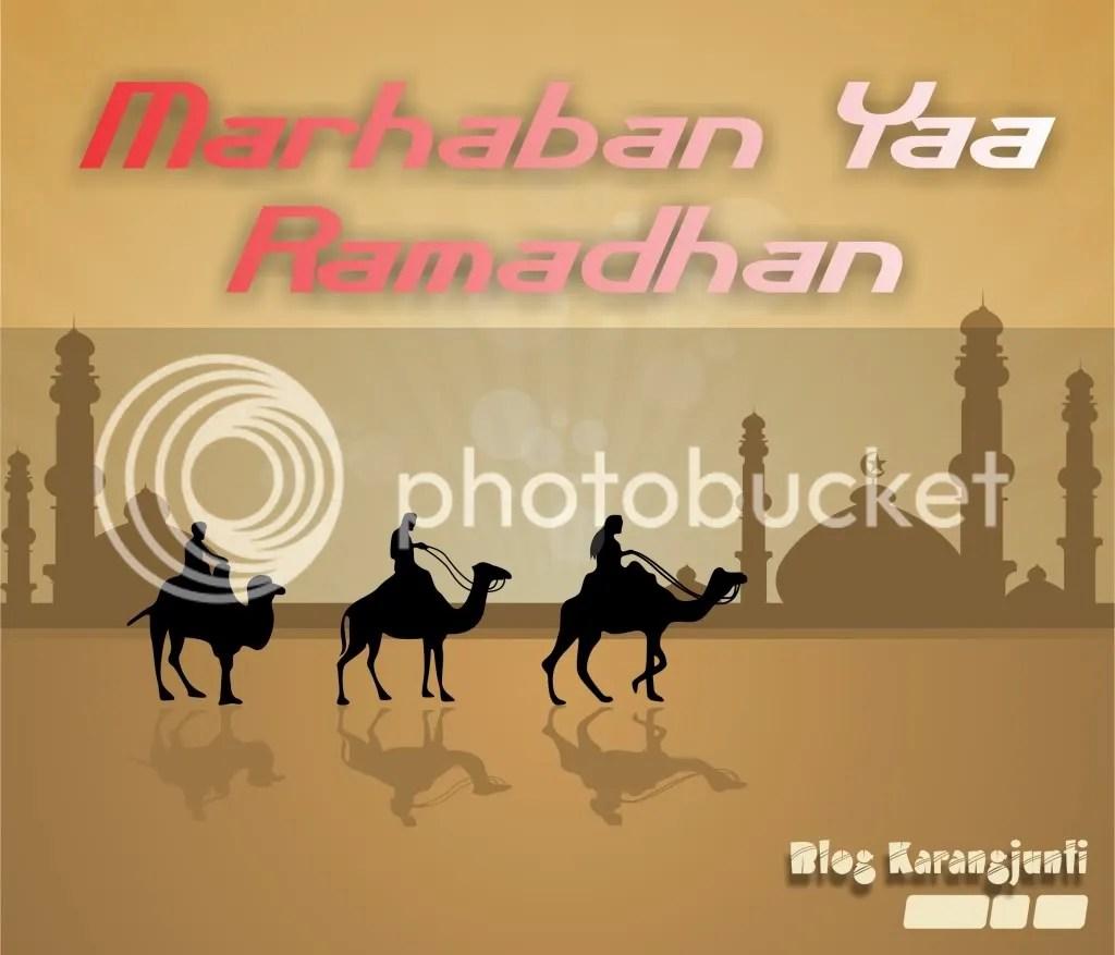 Rahasia Besar Di Balik Puasa Ramadhan