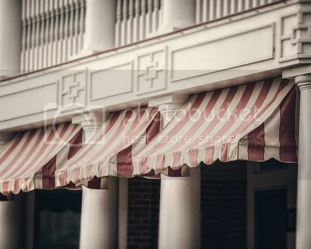Awning_640x photo AWNING_640x_the-cafe-awnings-at-chautauqua-institution-new-york-lisa-russo_zps3aa0ec9c.jpg