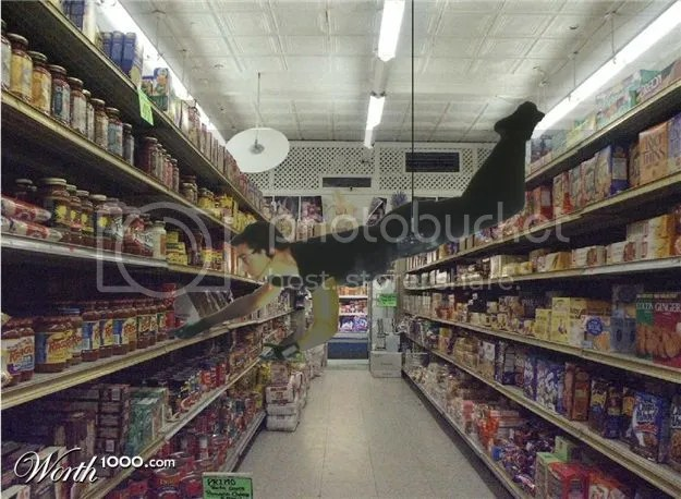 Nightmare02-grocery-aisles photo Nightmare02-supermkt-aisles_zps01b9f04a.jpg