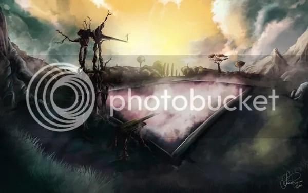 photo dreamscape04_zpsaa8d921f.jpg