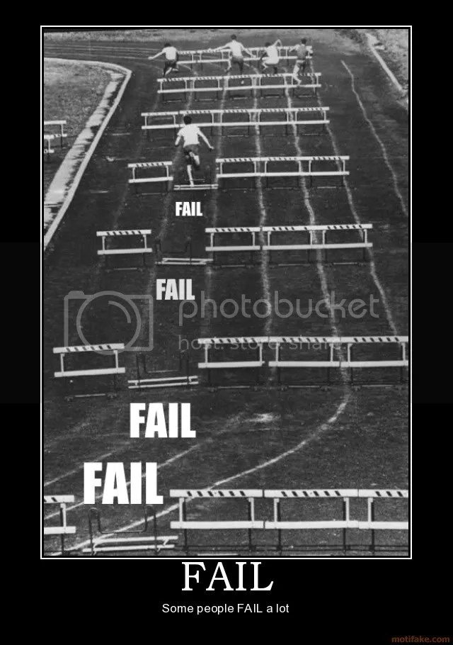 FAIL Pictures, Images and Photos