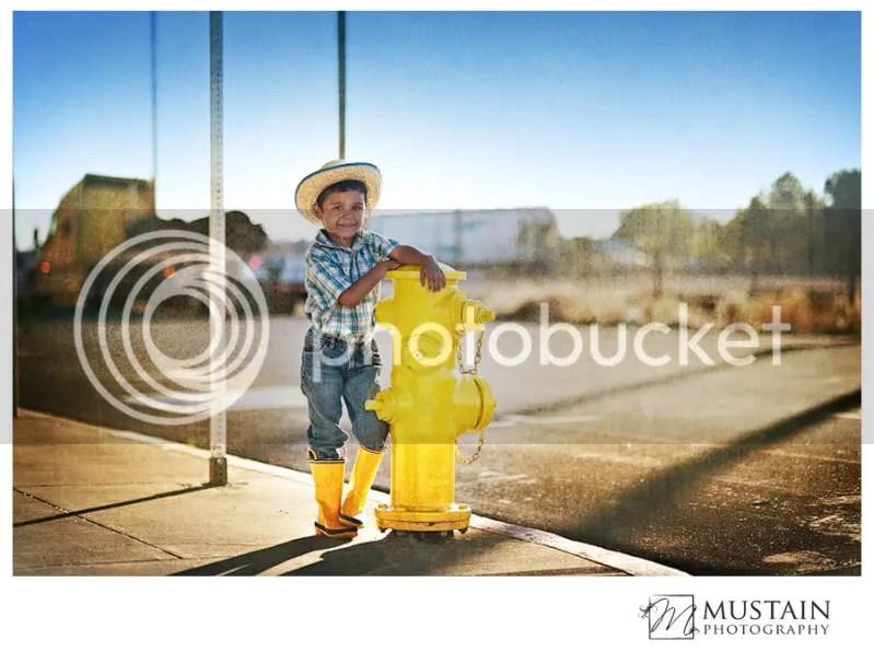 Roseville Child Photographer,Sacramento Child Photographer,Grass Valley Child Photographer,Rocklin Child Photographer,Loomis Child Photographer
