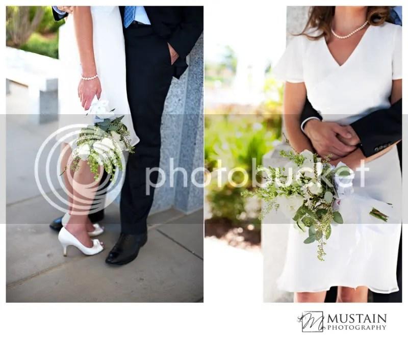 Rocklin Wedding Photographer,Roseville Wedding Photographer,Grass Valley Wedding Photographer,Nevada City Wedding Photographer