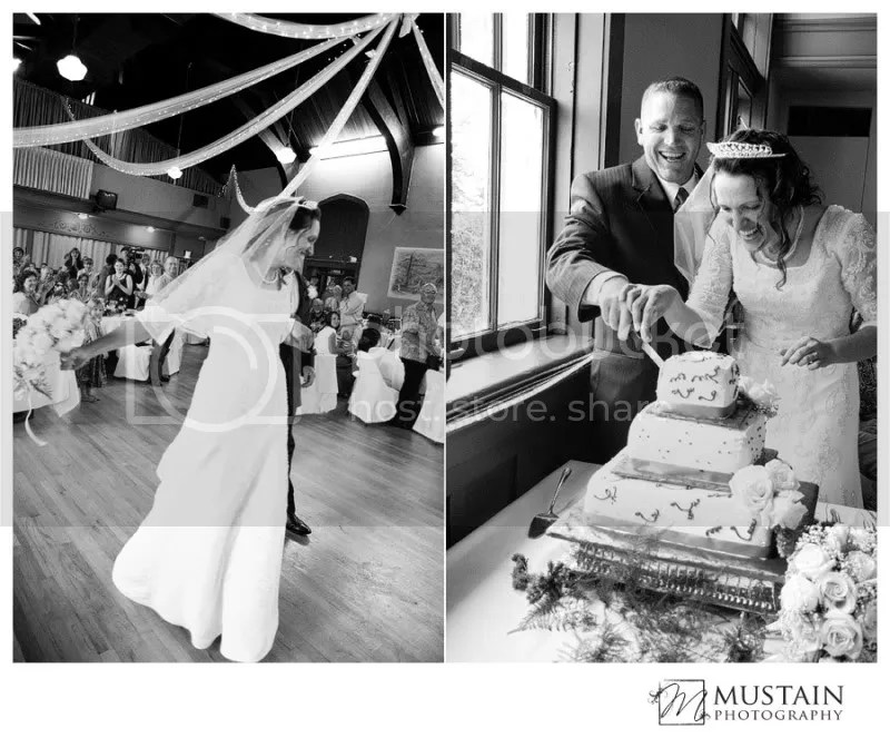 Grass Valley Photographer,Grass Valley Wedding Photographer,Nevada City Photographer,Rocklin Wedding Photographer