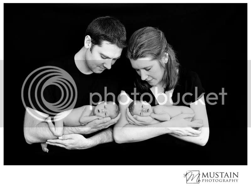 Rocklin Child Photographer,Roseville Child Photographer,Grass Valley Child Photographer
