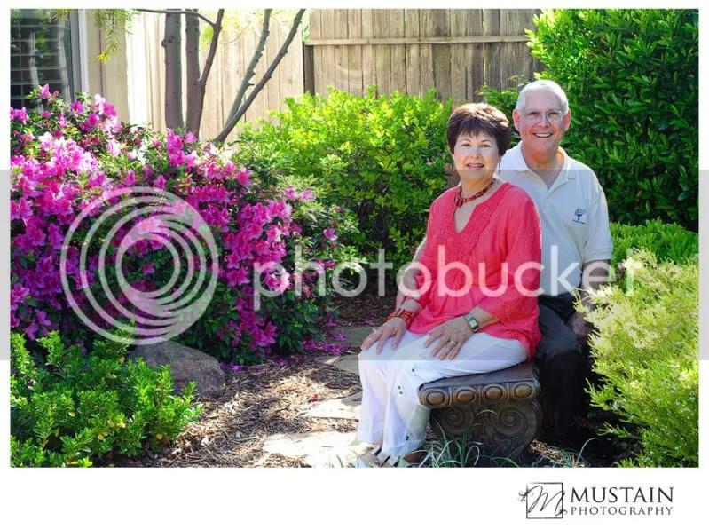 Mustain Photography,Sacramento Photographer,Roseville Photographer