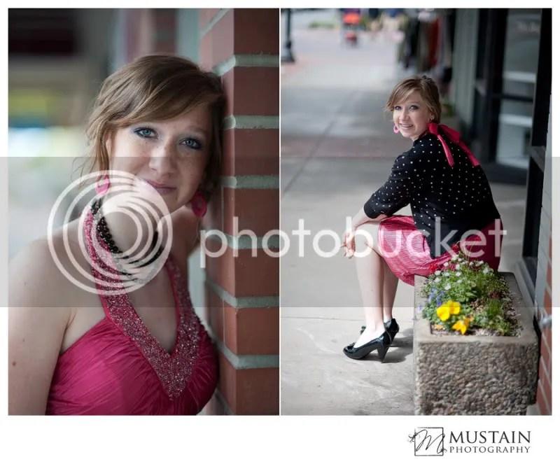 Sacramento Photographer,Roseville Photographer,Roseville Senior Photographer
