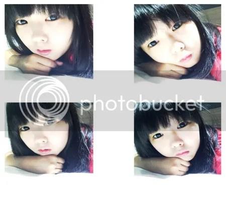 photo 4EFEFC81-427F-441F-8C14-53CA5B046B05_zpsq10jdmly.jpg