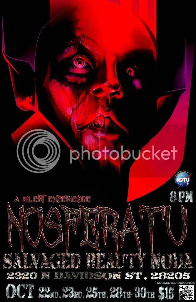photo Nosferatu-Remix-art-Recovered_zps8s0k50qk.jpg
