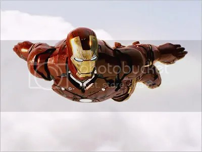 ironman Pictures, Images and Photos