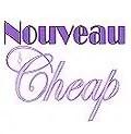 Nouveau Cheap