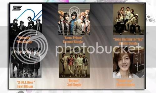 https://i2.wp.com/i647.photobucket.com/albums/uu197/jungmin501/500.png