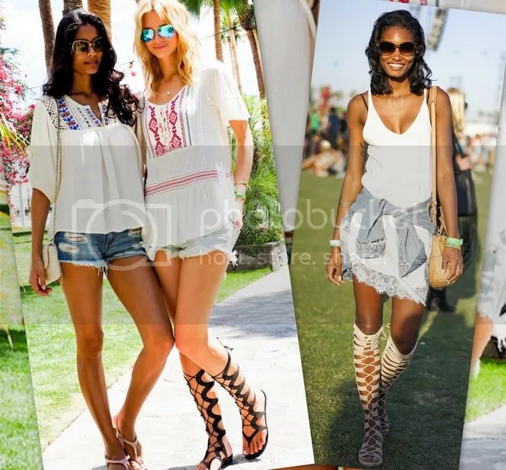 d5f608aa6ef0 Left to Right  Kendall and Kylie Madden Girl Seriious Sandal