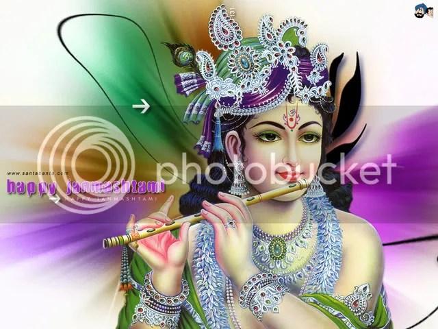 Krishna and Radha - Free Desktop Wallpaper jay sree krishna Wallpaper