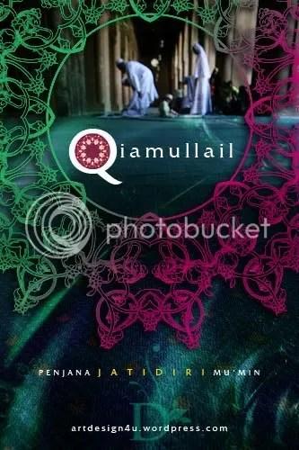 Qiamullail