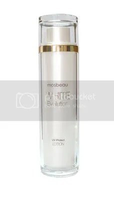 best fake tan lotion or spray