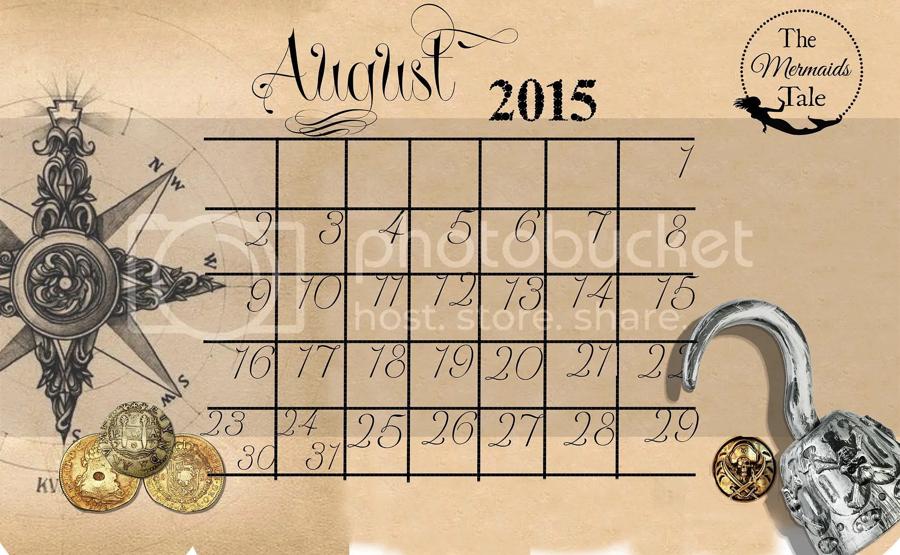 photo calendaraugust_zpsekg5y6dc.png
