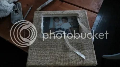photo frame4_zpsd50b2fb1.png