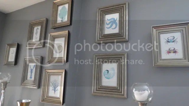 photo gallerywall4_zps31dd8552.png