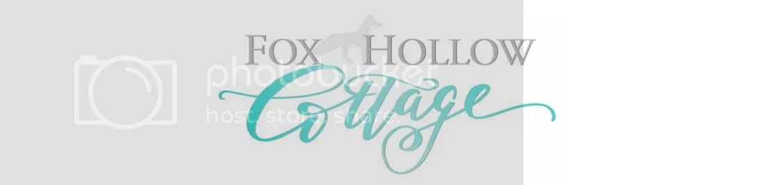 photo headerfoxcottagehollow_zpscwtacxzx.png