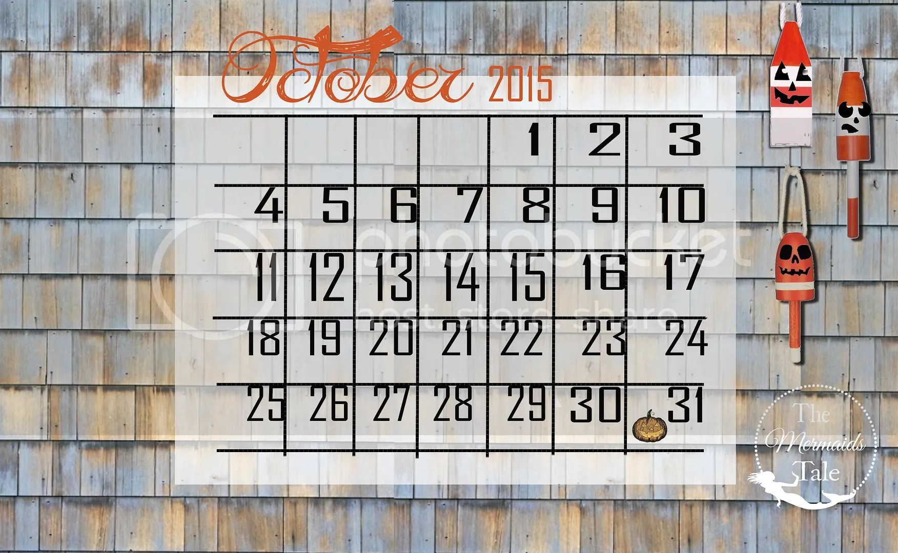 photo october2015calender_zpsjti0z25y.png