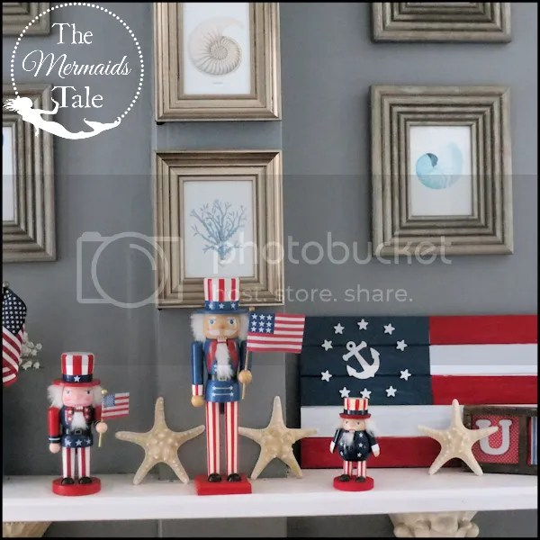 photo patrioticdiningroom2_zpsugplwpwt.png