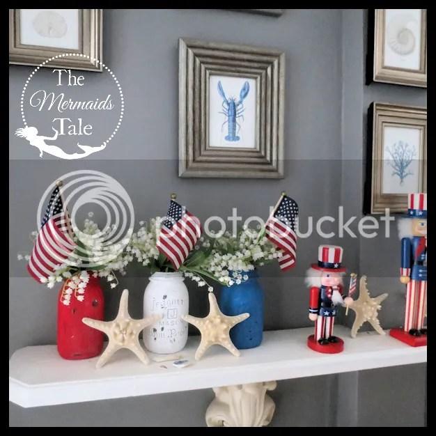 photo patrioticdiningroom3_zpsoce201ev.png