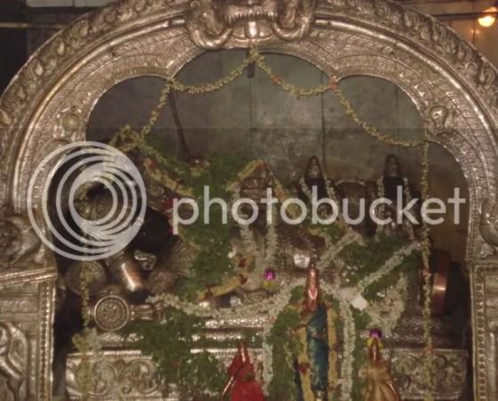 ranganathaswamy temple, Kalkunte