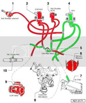 PD vac line simplification (N18  N239 valve delete)  DI