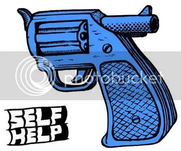 Episode 190: Self-Help!