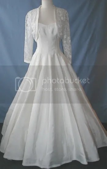 Wedding Dress Pictures, Images and Photos