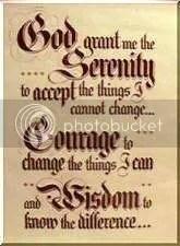 wisdom, pray