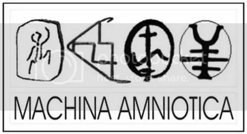 photo logo_zpsoykp0wne.jpg