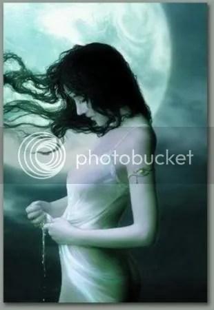 https://i2.wp.com/i65.photobucket.com/albums/h231/jaded_yumi/sad-girl.jpg