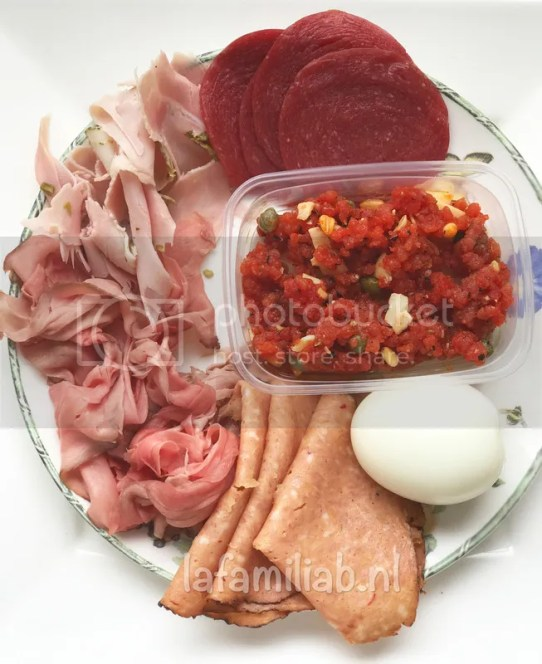 photo antipasti_zpsyb7ssjm3.jpg