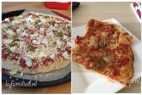 pizzabodem